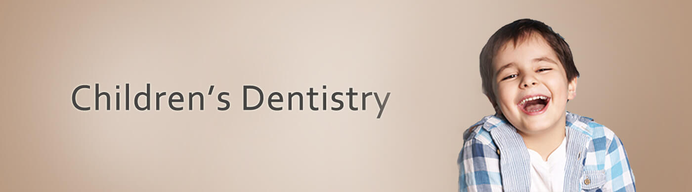 pediatric dentists in bandra
